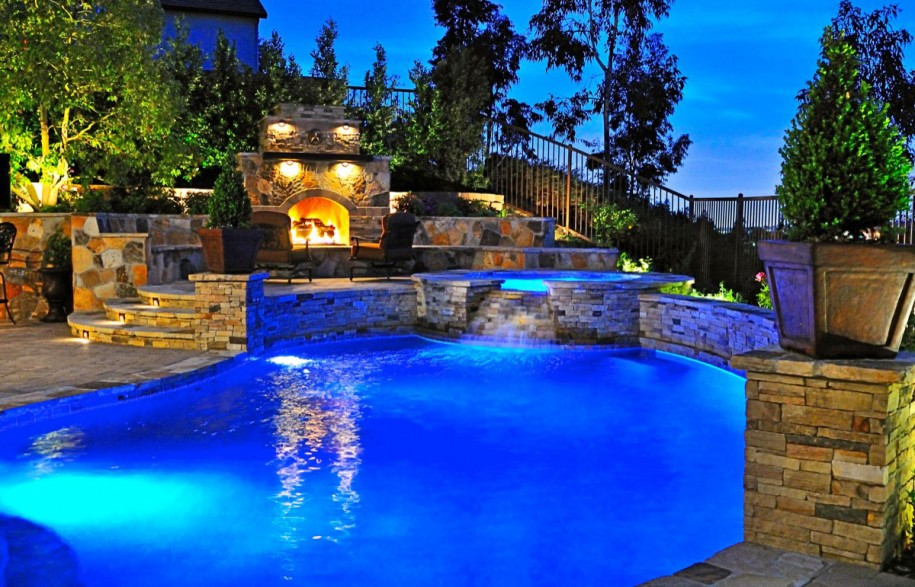 backyard-pool-designs-photos