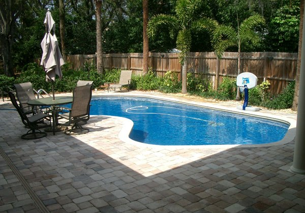 backyard-pool