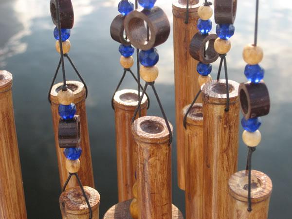 bamboo-wind-chime-art