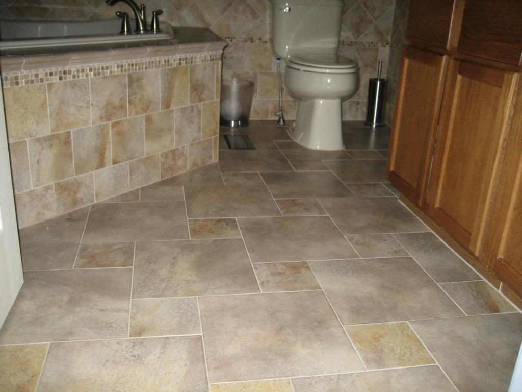 bathroom-floor-tile-ideas