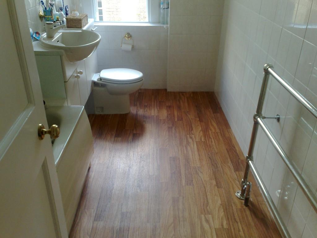 bathroom-flooring-ideas-on-2015-design-floor-