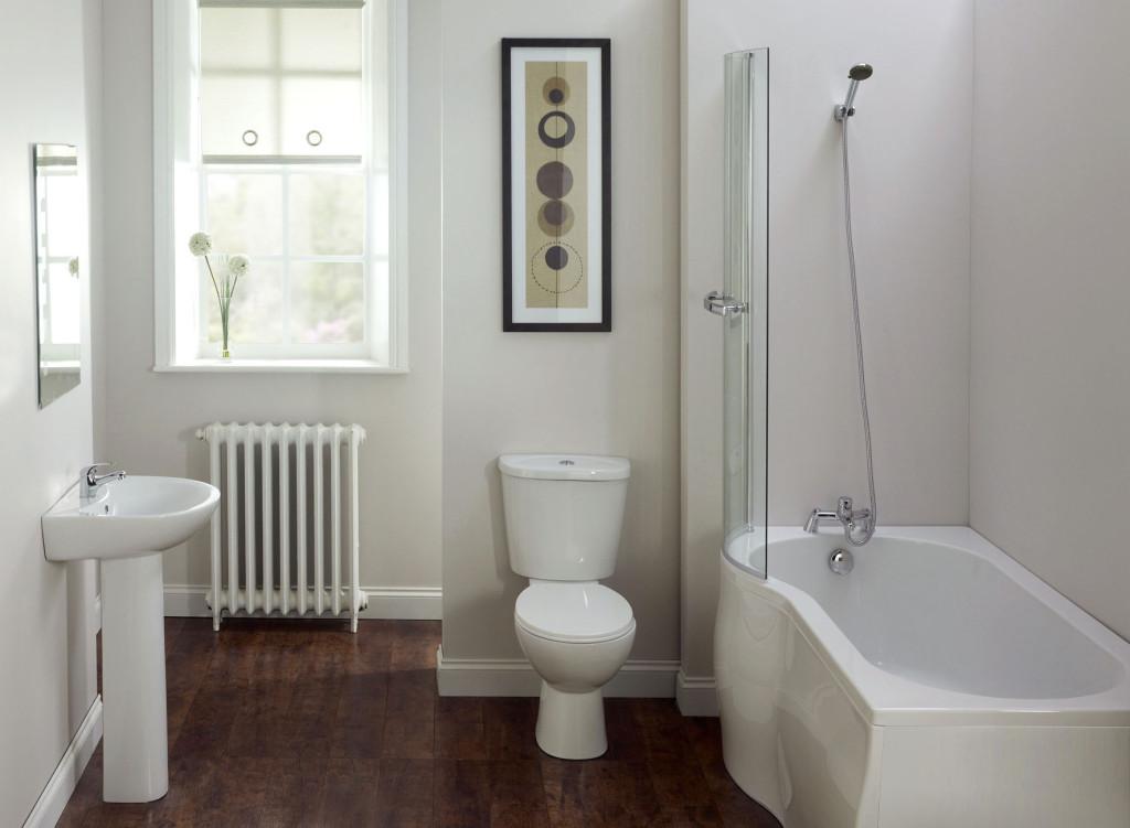 bathroom-interior-fabulous-artwork-wall-decor