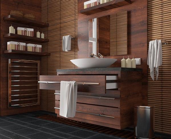 bathroom-rotan