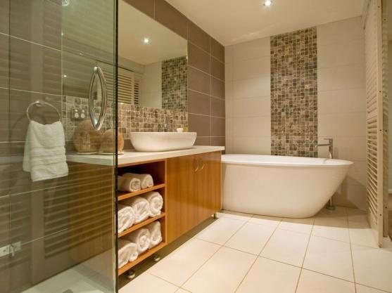 beautiful-bathroom-designs ideas