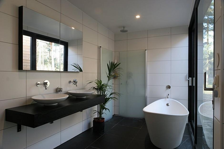 beautiful-bathrooms-