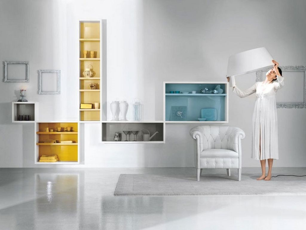 beautiful-modular-shelving-designs