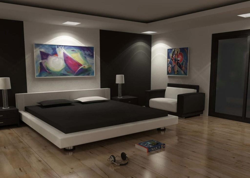 bedroom-lighting-ideas-ceiling-lignting