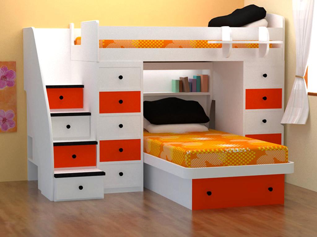 best-flooring-photo-gallery-for-kids-bedroom-design-