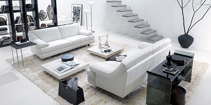 black-and-white-living-room-designs-