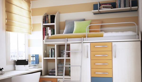 bunk-bed-storage