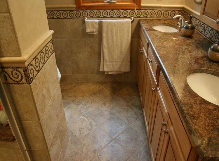 captivating-small-bathroom-floor-tile-ideas-ebeh