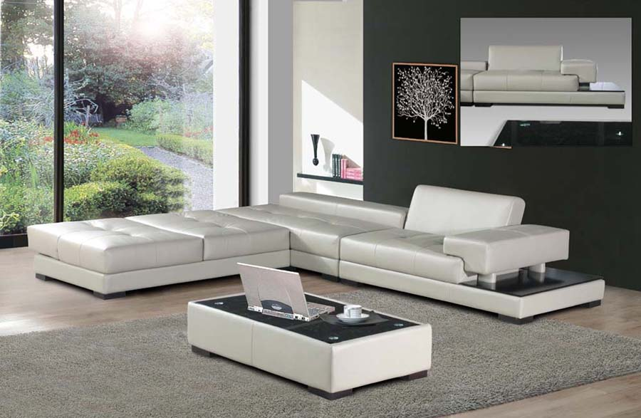 cheap-modern-living-room-furniture