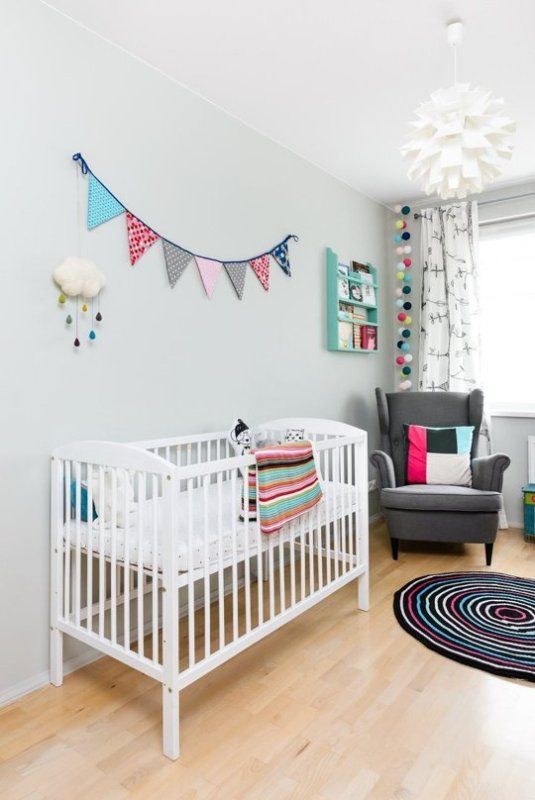 cheerful-and-modern-scandy-dutch-mashup-baby-girl-nursery-