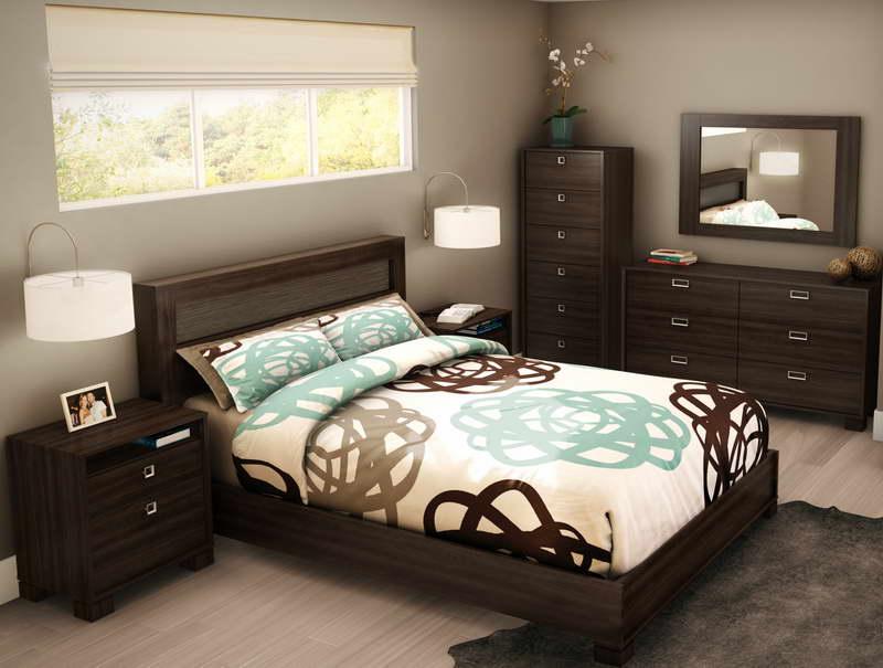 childrens-bedroom-lighting-ideas