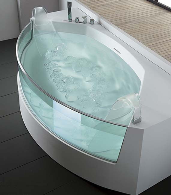 clear-sided-whirlpool-bathtub-design