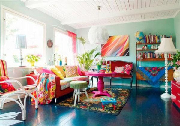 colorful-living-room-design-ideas-interiorholic