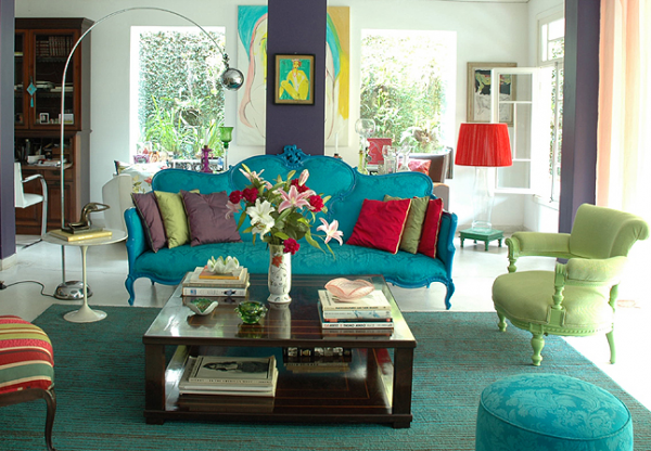 colorful-living-room-inspirations-