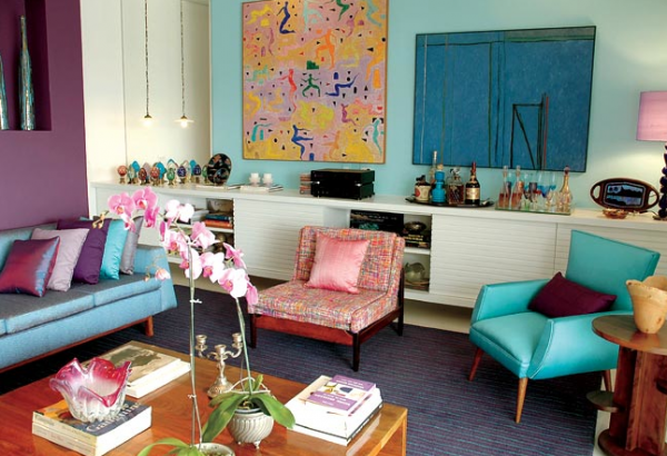 colorful-living-room-inspirations- i