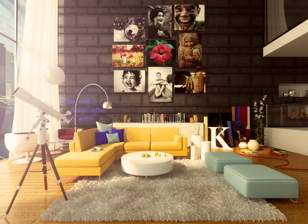 colorful-living-rooms