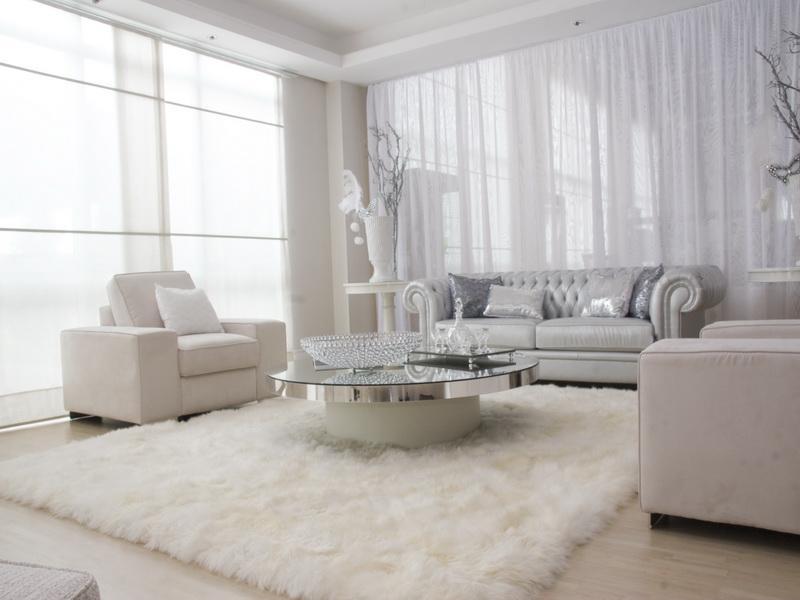 comely-decor-for-impressive-white-living-room-design-with-retro-inspiration