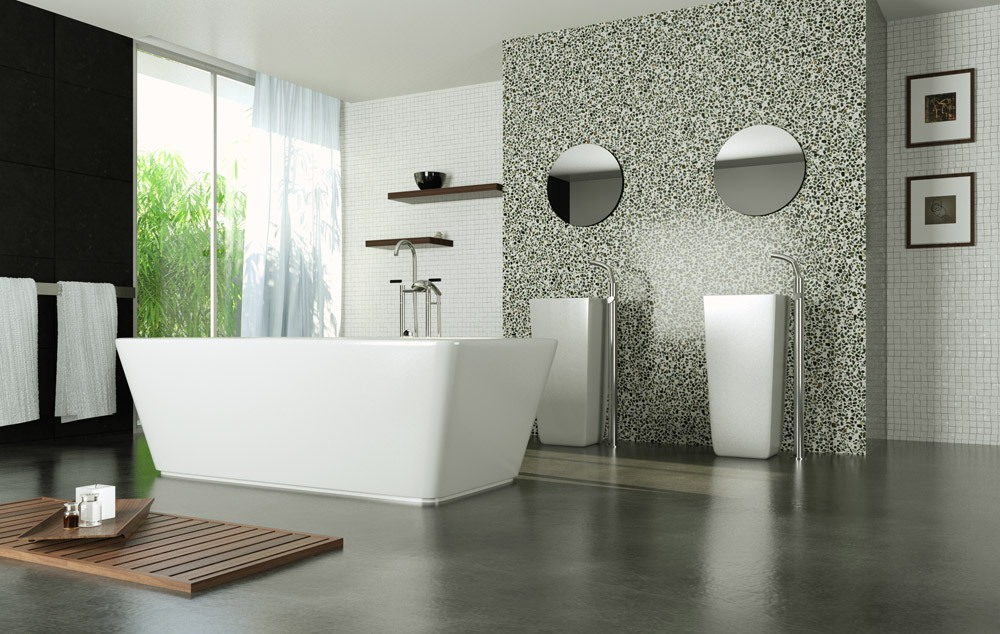 concrete-easy-stylish-bathroom-flooring-ideas-best