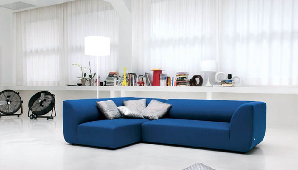 contemporary-sofa-design