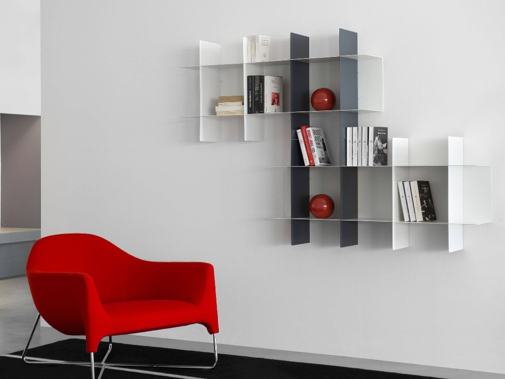 cool-innesto-wall-metal-modular-