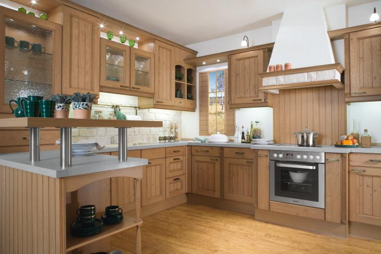 country-kitchen-designs-from-bauformat-light-wood-kitchen-design