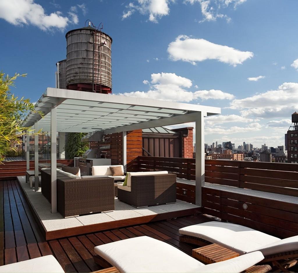 deck-roof-designs