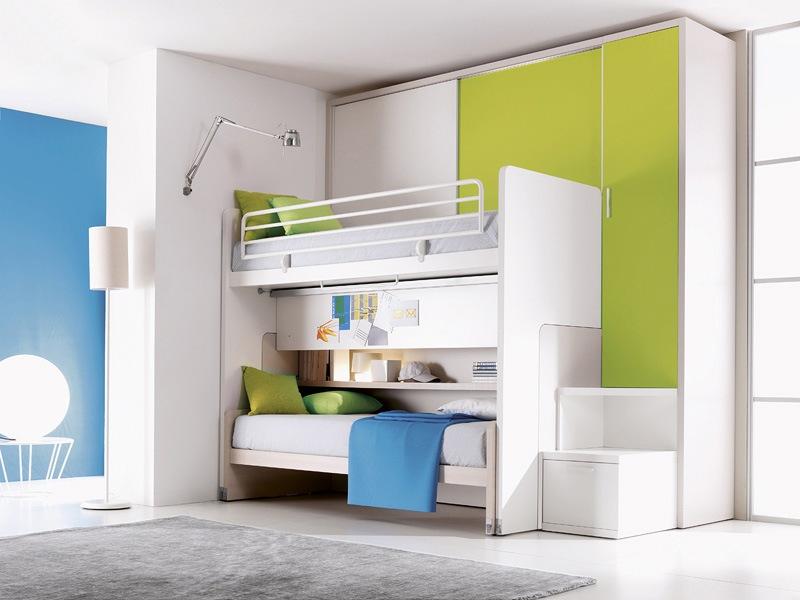 delightful-to-space-saving-kid-bedroom