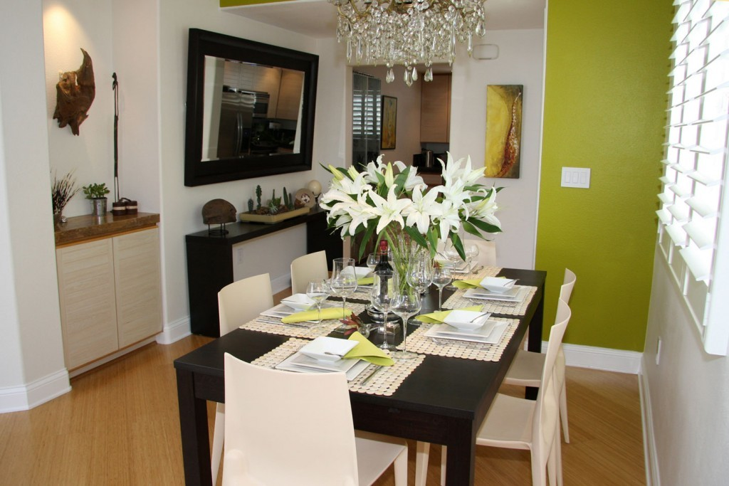 dining-room-ideas