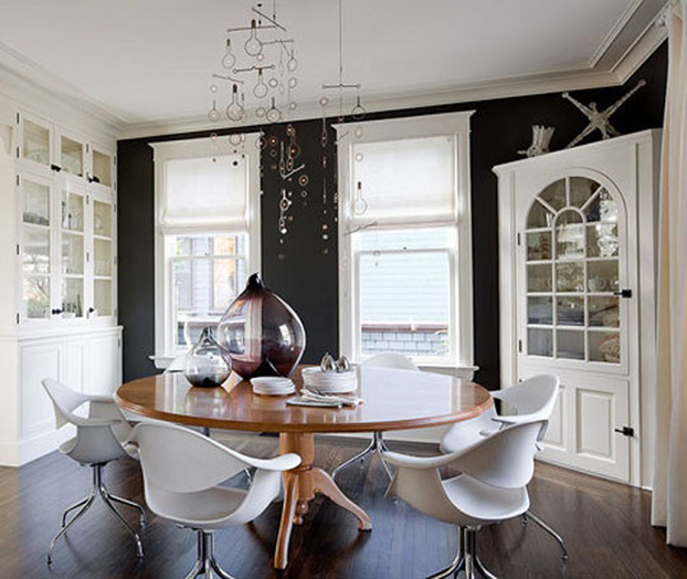 dining-room-inspiration