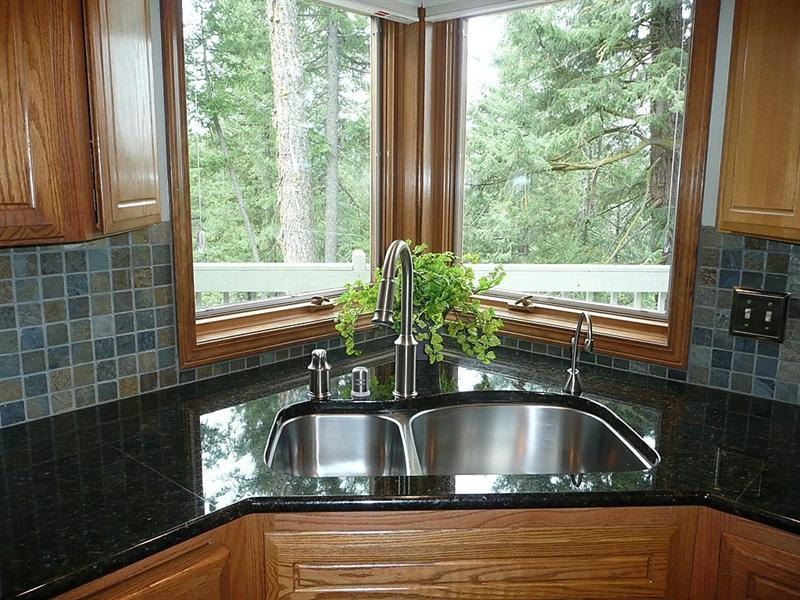 drop-dead-gorgeous-kitchen-corner-sink-base-cabinet