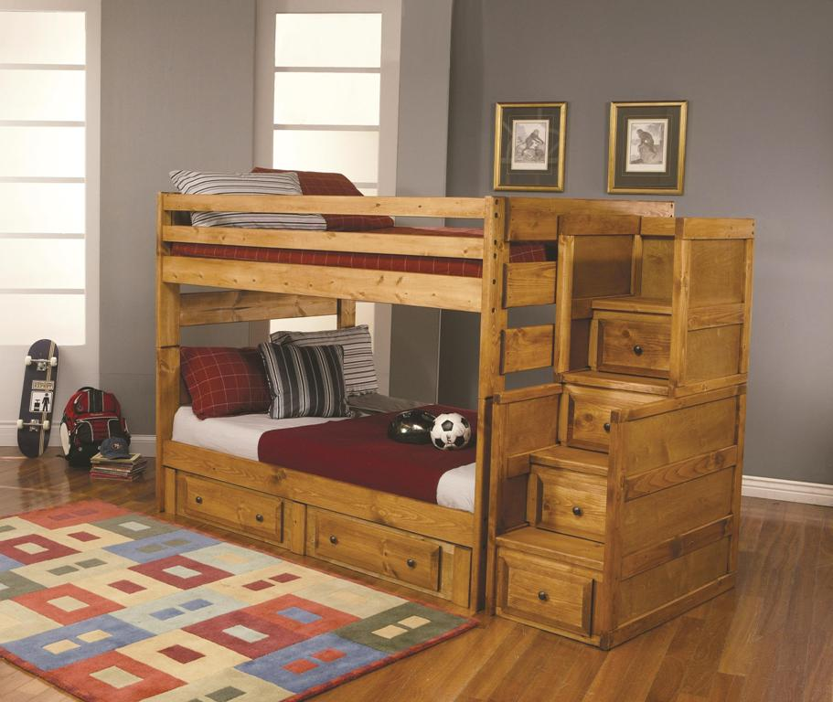 eas-of-space-saving-beds-for-small-rooms-