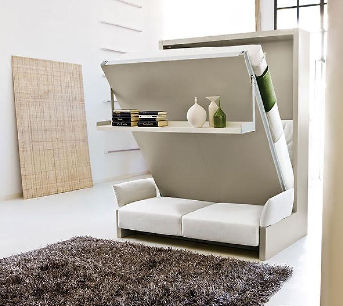 efficient-design-saving-space