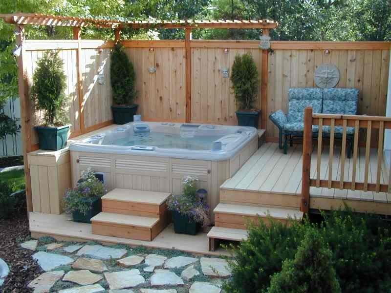 exquisite-outdoor-hot-tub