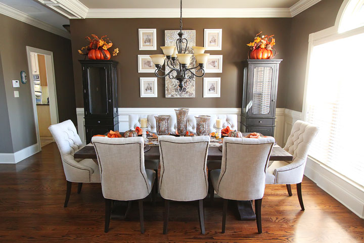 fall-dining-table-decor-inspiration-