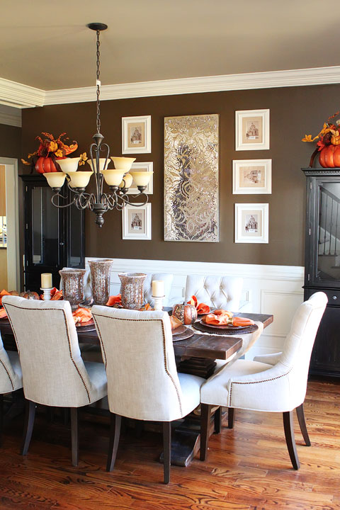 fall-dining-table-decor-inspiration