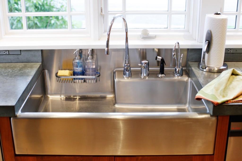 farmhouse-kitchen-sinks