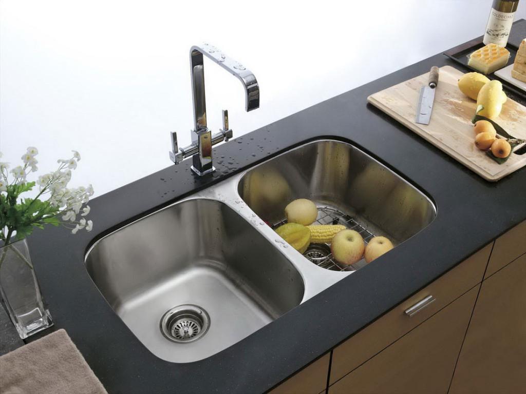 fascinating-kitchen-sink-design-