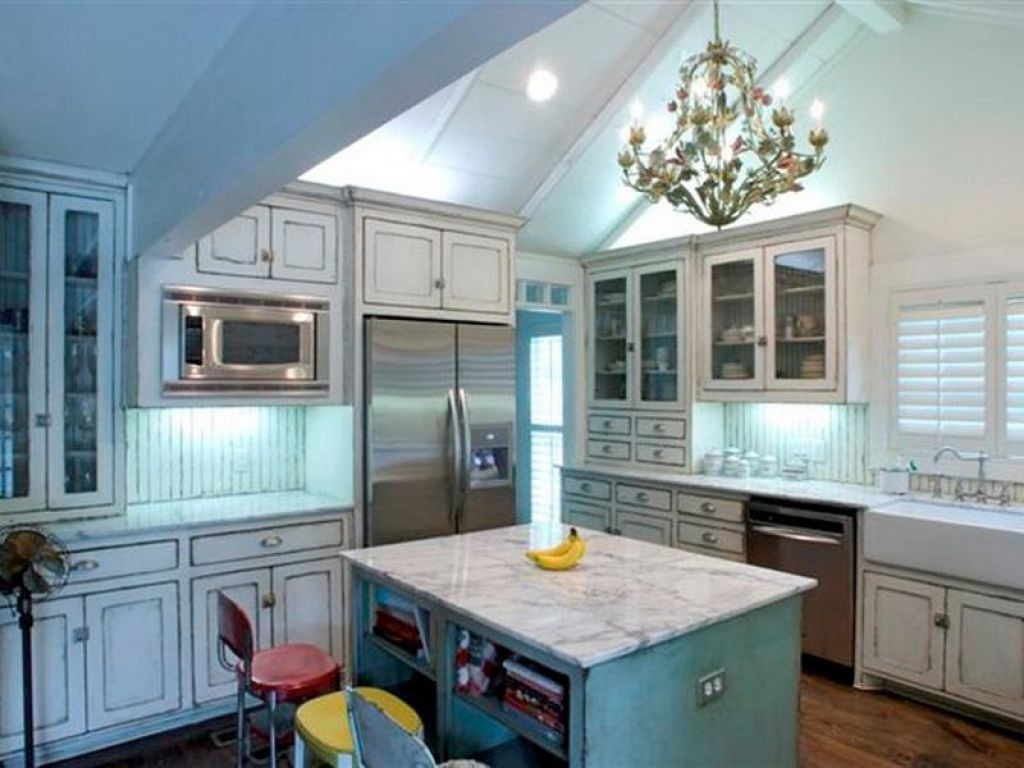 fascinating-shabby-chic-kitchen-ideas-for-traditional-concept-fascinating-shabby-chic-kitchen-ideas-for-traditional-concept