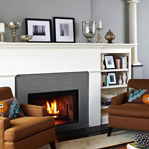 fireplace-design-ideas-Vgai