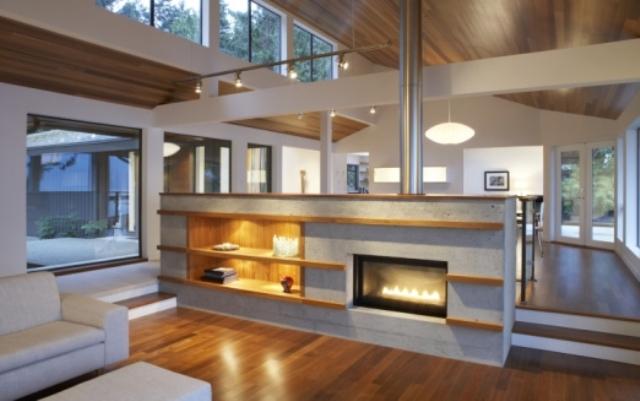 fireplace__
