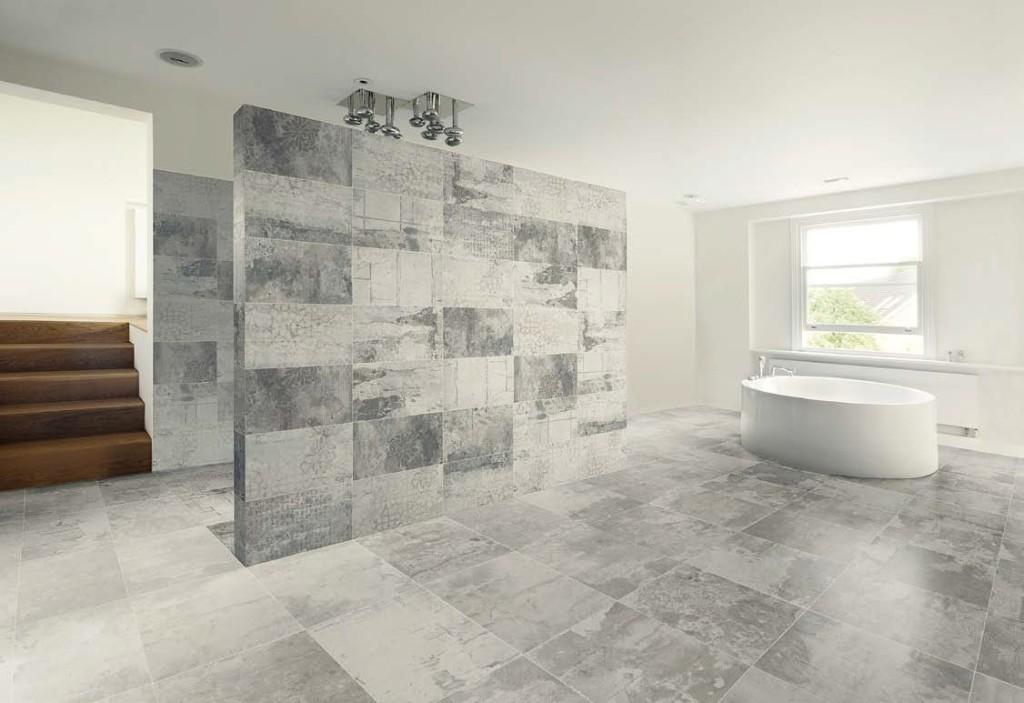 floor-design-beauteous-