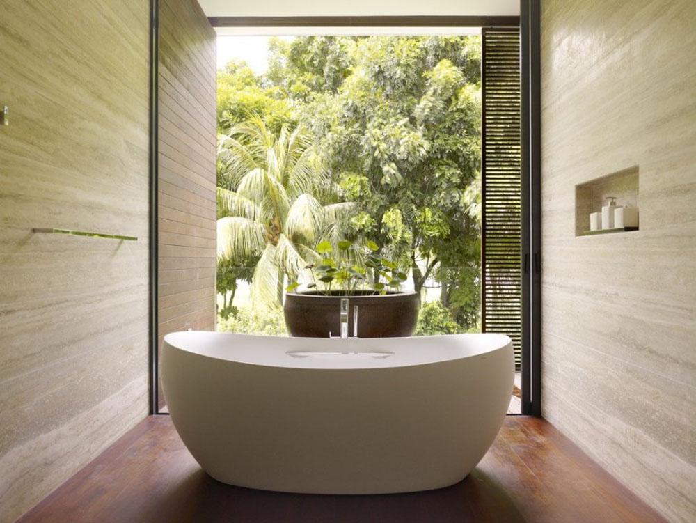fresh-and-fantastic-bathroom-design