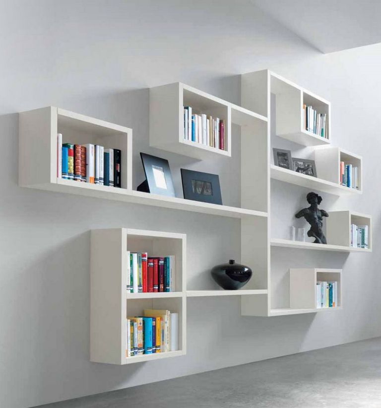 furniture-interior-amazing-hanging-shelving-system-design-ideas-