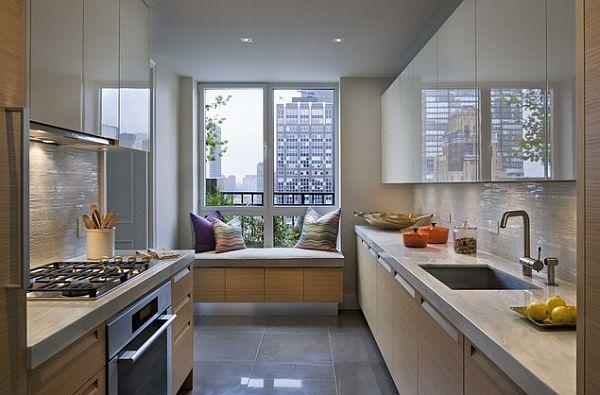 galley-style-kitchen-design