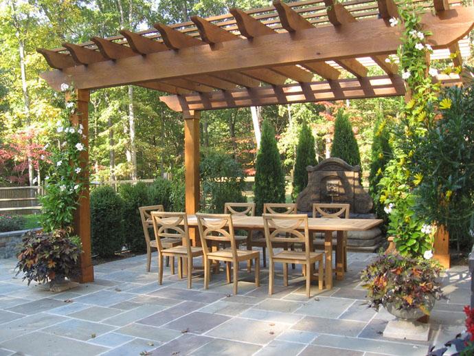 garden-pergola-designrulz-