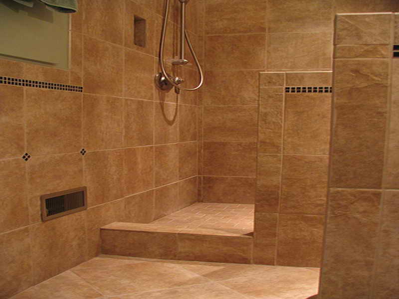 glamorous-cute-walk-in-shower-ideas