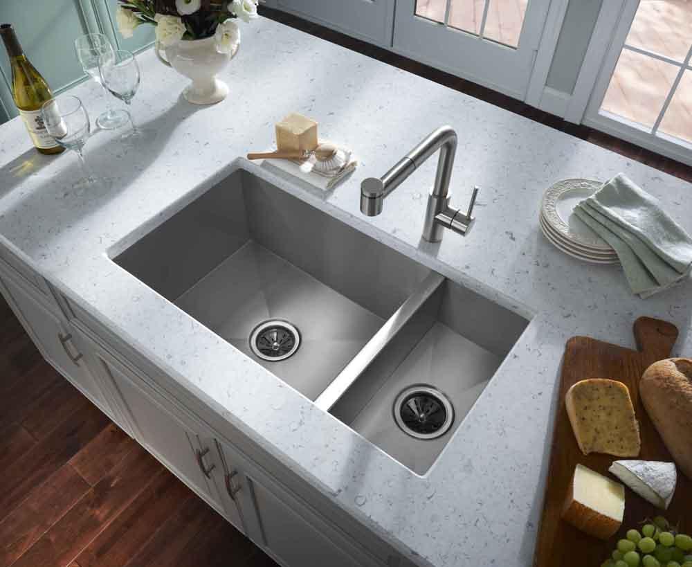 gorgeous-interior-mind-blowing-kitchen-decoration-